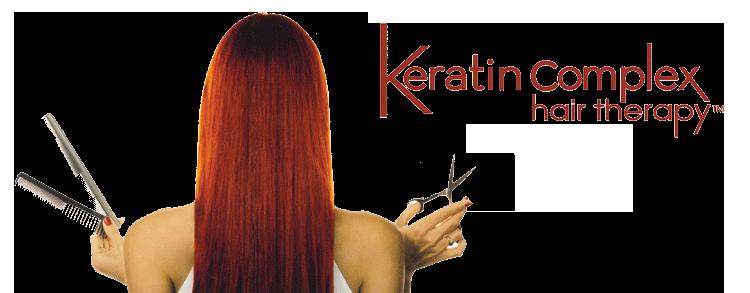 267824-KeratinComplexSmoothingHairTreatment